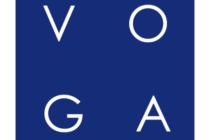 cropped-VOGA-LOGO.png
